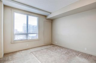 Photo 38: 1510 8710 HORTON Road SW in Calgary: Haysboro Apartment for sale : MLS®# A1052227