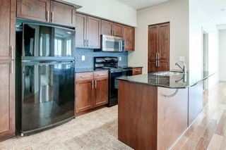 Photo 13: 1510 8710 HORTON Road SW in Calgary: Haysboro Apartment for sale : MLS®# A1052227