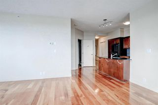 Photo 5: 1510 8710 HORTON Road SW in Calgary: Haysboro Apartment for sale : MLS®# A1052227