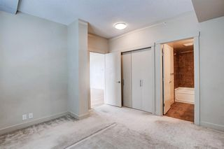 Photo 36: 1510 8710 HORTON Road SW in Calgary: Haysboro Apartment for sale : MLS®# A1052227
