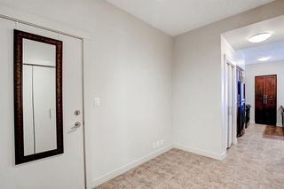 Photo 28: 1510 8710 HORTON Road SW in Calgary: Haysboro Apartment for sale : MLS®# A1052227