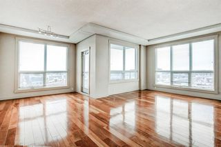 Photo 8: 1510 8710 HORTON Road SW in Calgary: Haysboro Apartment for sale : MLS®# A1052227