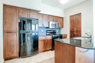 Photo 16: 1510 8710 HORTON Road SW in Calgary: Haysboro Apartment for sale : MLS®# A1052227
