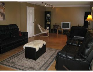 Photo 6: 4288 MICHAEL Road in Prince George: Edgewood Terrace House for sale (PG City North (Zone 73))  : MLS®# N195902