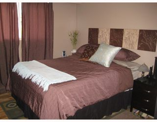 Photo 8: 4288 MICHAEL Road in Prince George: Edgewood Terrace House for sale (PG City North (Zone 73))  : MLS®# N195902