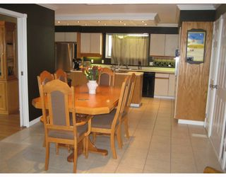 Photo 4: 4288 MICHAEL Road in Prince George: Edgewood Terrace House for sale (PG City North (Zone 73))  : MLS®# N195902