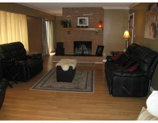 Photo 5: 4288 MICHAEL Road in Prince George: Edgewood Terrace House for sale (PG City North (Zone 73))  : MLS®# N195902