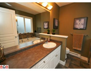 """Photo 6: 16580 60A Avenue in Surrey: Cloverdale BC House for sale in """"VISTAS"""" (Cloverdale)  : MLS®# F1000531"""