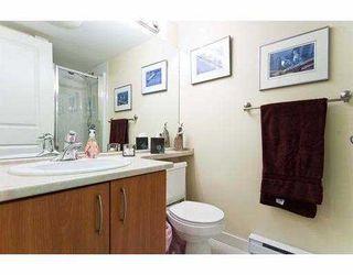 "Photo 6: 308 5700 ANDREWS Road in Richmond: Steveston South Condo for sale in ""RIVER'S REACH"" : MLS®# V806865"