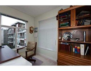 "Photo 10: 308 5700 ANDREWS Road in Richmond: Steveston South Condo for sale in ""RIVER'S REACH"" : MLS®# V806865"