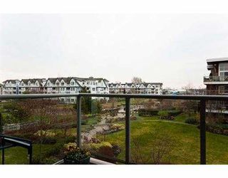 "Photo 3: 308 5700 ANDREWS Road in Richmond: Steveston South Condo for sale in ""RIVER'S REACH"" : MLS®# V806865"