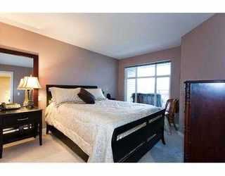 "Photo 7: 308 5700 ANDREWS Road in Richmond: Steveston South Condo for sale in ""RIVER'S REACH"" : MLS®# V806865"