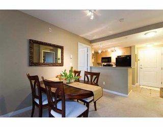 "Photo 4: 308 5700 ANDREWS Road in Richmond: Steveston South Condo for sale in ""RIVER'S REACH"" : MLS®# V806865"