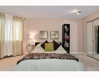"Photo 5: 306 1055 W 13TH Avenue in Vancouver: Fairview VW Condo for sale in ""OAK WEST"" (Vancouver West)  : MLS®# V807806"