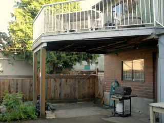 Photo 8: 1755 E 22ND Avenue in Vancouver: Victoria VE House for sale (Vancouver East)  : MLS®# V814670