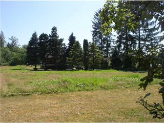 "Photo 2: 24344 DEWDNEY TRUNK Road in Maple Ridge: Cottonwood MR House for sale in ""Rosedale Gardens"" : MLS®# V844317"