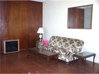 "Photo 7: 24344 DEWDNEY TRUNK Road in Maple Ridge: Cottonwood MR House for sale in ""Rosedale Gardens"" : MLS®# V844317"