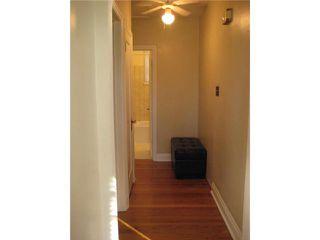 Photo 5: 360 LINDSAY Street in WINNIPEG: River Heights / Tuxedo / Linden Woods Residential for sale (South Winnipeg)  : MLS®# 1019662