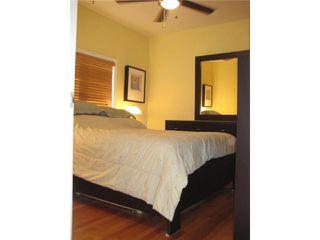 Photo 12: 360 LINDSAY Street in WINNIPEG: River Heights / Tuxedo / Linden Woods Residential for sale (South Winnipeg)  : MLS®# 1019662