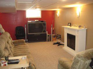 Photo 15: 360 LINDSAY Street in WINNIPEG: River Heights / Tuxedo / Linden Woods Residential for sale (South Winnipeg)  : MLS®# 1019662