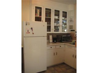 Photo 10: 360 LINDSAY Street in WINNIPEG: River Heights / Tuxedo / Linden Woods Residential for sale (South Winnipeg)  : MLS®# 1019662