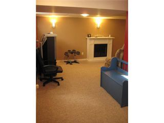 Photo 14: 360 LINDSAY Street in WINNIPEG: River Heights / Tuxedo / Linden Woods Residential for sale (South Winnipeg)  : MLS®# 1019662