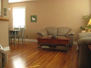 Photo 3: 360 LINDSAY Street in WINNIPEG: River Heights / Tuxedo / Linden Woods Residential for sale (South Winnipeg)  : MLS®# 1019662