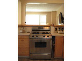 Photo 9: 360 LINDSAY Street in WINNIPEG: River Heights / Tuxedo / Linden Woods Residential for sale (South Winnipeg)  : MLS®# 1019662