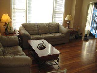 Photo 4: 360 LINDSAY Street in WINNIPEG: River Heights / Tuxedo / Linden Woods Residential for sale (South Winnipeg)  : MLS®# 1019662