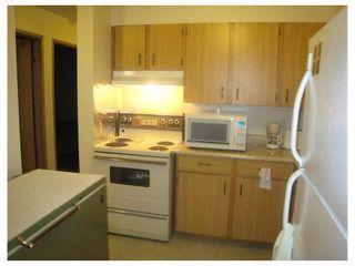 Photo 7: 650 KENASTON Boulevard in WINNIPEG: River Heights / Tuxedo / Linden Woods Condominium for sale (South Winnipeg)  : MLS®# 2800450