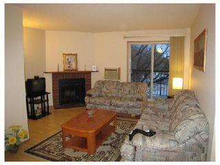 Photo 3: 650 KENASTON Boulevard in WINNIPEG: River Heights / Tuxedo / Linden Woods Condominium for sale (South Winnipeg)  : MLS®# 2800450
