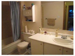 Photo 1: 650 KENASTON Boulevard in WINNIPEG: River Heights / Tuxedo / Linden Woods Condominium for sale (South Winnipeg)  : MLS®# 2800450