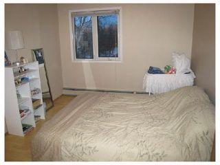 Photo 6: 650 KENASTON Boulevard in WINNIPEG: River Heights / Tuxedo / Linden Woods Condominium for sale (South Winnipeg)  : MLS®# 2800450