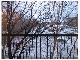 Photo 9: 650 KENASTON Boulevard in WINNIPEG: River Heights / Tuxedo / Linden Woods Condominium for sale (South Winnipeg)  : MLS®# 2800450