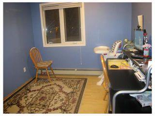 Photo 10: 650 KENASTON Boulevard in WINNIPEG: River Heights / Tuxedo / Linden Woods Condominium for sale (South Winnipeg)  : MLS®# 2800450