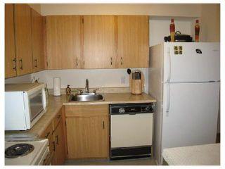 Photo 5: 650 KENASTON Boulevard in WINNIPEG: River Heights / Tuxedo / Linden Woods Condominium for sale (South Winnipeg)  : MLS®# 2800450