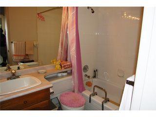 "Photo 7: 402 6388 MARLBOROUGH Avenue in Burnaby: Forest Glen BS Condo for sale in ""MARLBOROUGH PLACE"" (Burnaby South)  : MLS®# V858024"