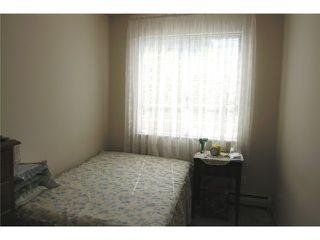 "Photo 9: 402 6388 MARLBOROUGH Avenue in Burnaby: Forest Glen BS Condo for sale in ""MARLBOROUGH PLACE"" (Burnaby South)  : MLS®# V858024"