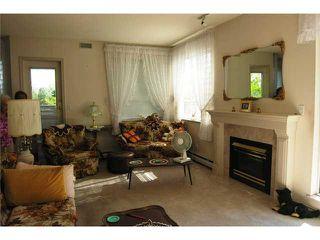 "Photo 4: 402 6388 MARLBOROUGH Avenue in Burnaby: Forest Glen BS Condo for sale in ""MARLBOROUGH PLACE"" (Burnaby South)  : MLS®# V858024"