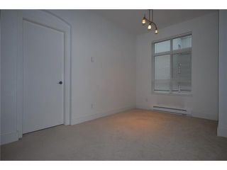 Photo 3: 205 6033 KATSURA Street in Richmond: McLennan North Condo for sale : MLS®# V866290