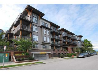 Photo 1: 205 6033 KATSURA Street in Richmond: McLennan North Condo for sale : MLS®# V866290