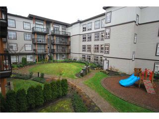 Photo 9: 205 6033 KATSURA Street in Richmond: McLennan North Condo for sale : MLS®# V866290