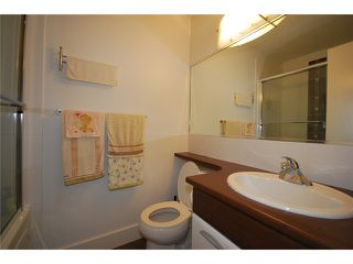 Photo 6: 205 6033 KATSURA Street in Richmond: McLennan North Condo for sale : MLS®# V866290