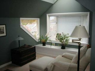 Photo 7: 2874 W 31ST AV in Vancouver: MacKenzie Heights House for sale (Vancouver West)  : MLS®# V578699