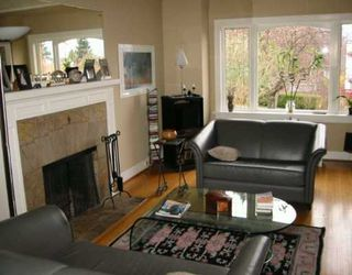 Photo 2: 2874 W 31ST AV in Vancouver: MacKenzie Heights House for sale (Vancouver West)  : MLS®# V578699