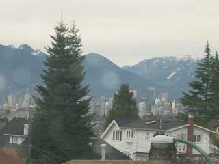 Photo 8: 2874 W 31ST AV in Vancouver: MacKenzie Heights House for sale (Vancouver West)  : MLS®# V578699