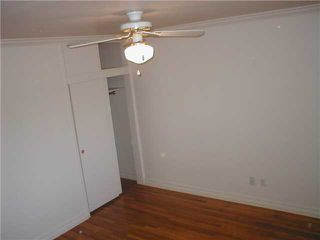 Photo 3: Property for sale or rent : 2 bedrooms : 6222 Stanley