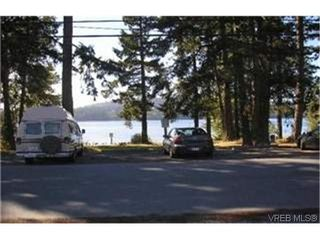 Photo 7:  in VICTORIA: SW Elk Lake Unimproved Land for sale (Saanich West)  : MLS®# 434283
