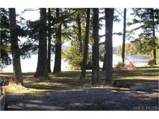 Photo 4:  in VICTORIA: SW Elk Lake Unimproved Land for sale (Saanich West)  : MLS®# 434283