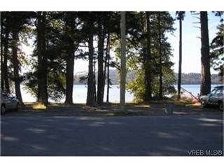 Photo 3:  in VICTORIA: SW Elk Lake Unimproved Land for sale (Saanich West)  : MLS®# 434283